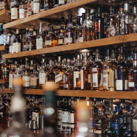 Alkoholna pića tokom praznika - Koja od njih se savršeno uklapaju u vašu dijetu?