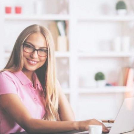 Žene ruše predrasude i osvajaju IT svet!