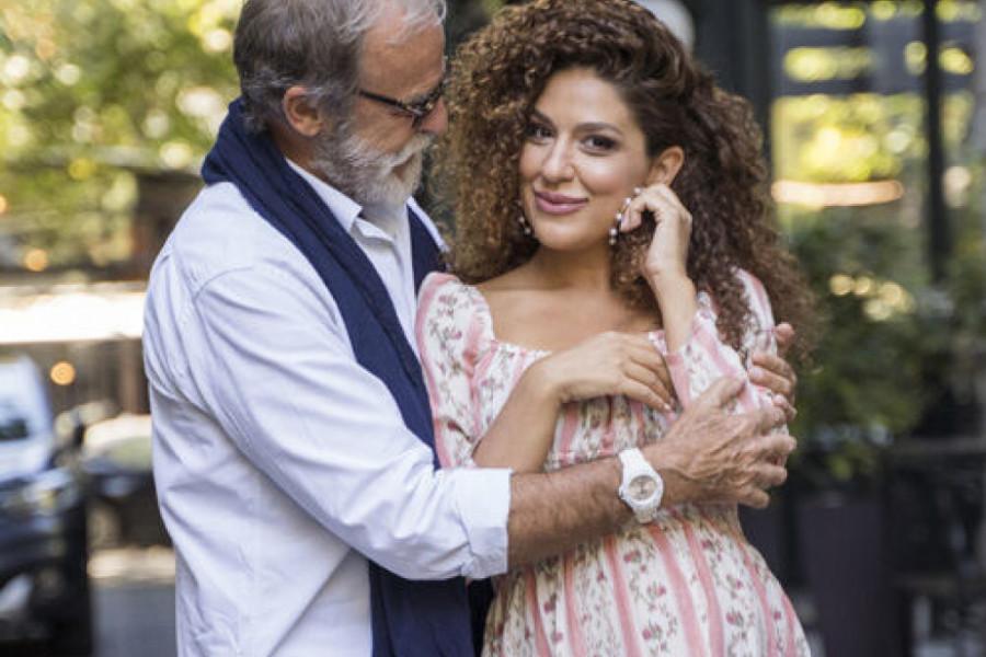 Frano Lasić otkrio ime sina, pa istakao da se Milena suočila s ozbiljnim komplikacijama pred sam porođaj!