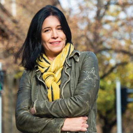 Nela Mihailović otkriva: Živele smo zajedno, dok se nismo udale!