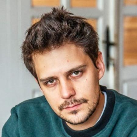 Miloš Biković je jedan od najpoželjnijih muškaraca, a ko je njegov brat?
