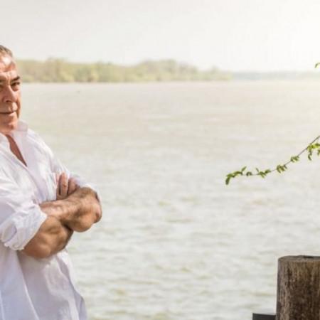 Uloga Mime Karadžića u novoj seriji savršeno oslikava njegov život!