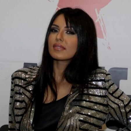 Tanja Savić oštro demantovala pisanja medija: Nisam se pomirila s mužem, on ima poremećaj ličnosti!