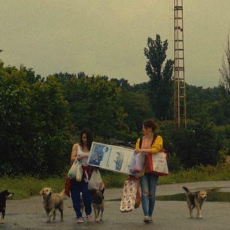 """Film Nikole Stojanovića """"Sve Kako Treba"""" osvojio nagradu u Francuskoj! (foto/video)"""