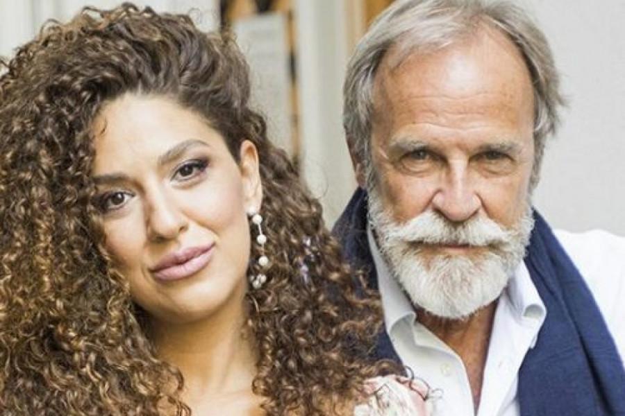 Čestitamo: Milena i Frano Lasić dobili prinovu