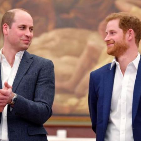 Nova svađa na dvoru: Britanska kraljevska porodica suočava se s novim sukobima, a sve zbog 'Krune' !?
