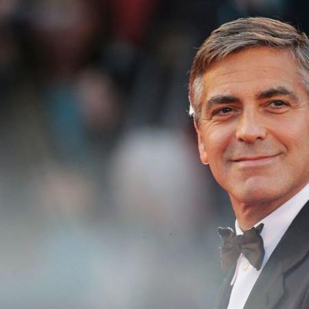 Vožnja koja je mogla da ga košta života: Džordž Kluni konačno je progovorio o nesreći koja se desila!