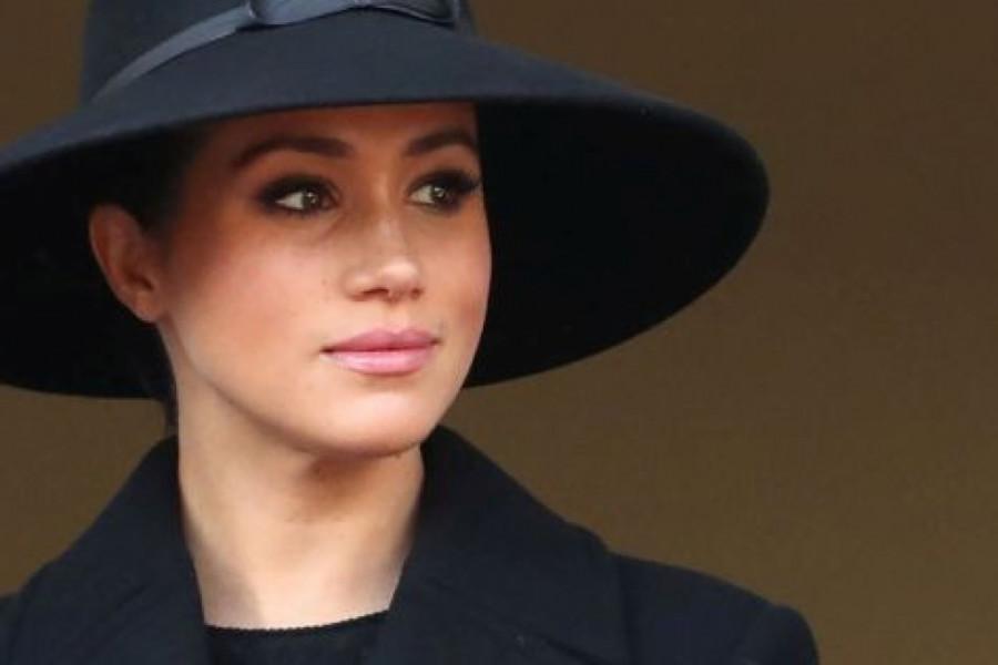 Sukob su stavili po strani: Kraljevska porodica pružila podršku Hariju i Megan nakon gubitka bebe!