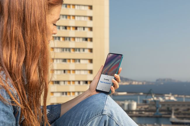 Pametni telefoni više nisu samo uređaji, postali su produžena ruka čoveka!