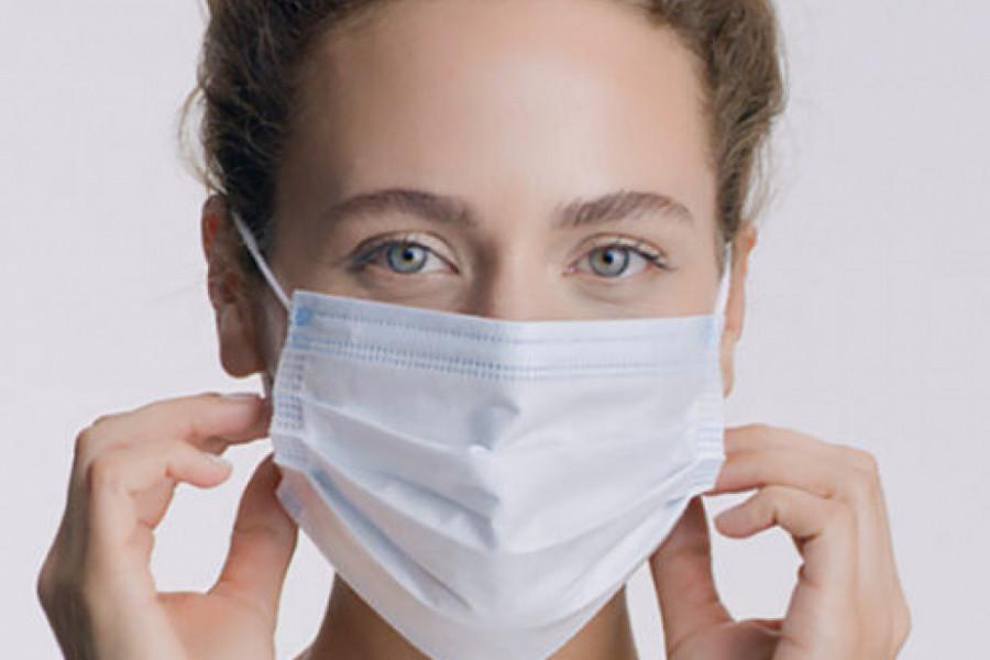 Eucerin® nega - odgovor na nove potrebe naše kože!