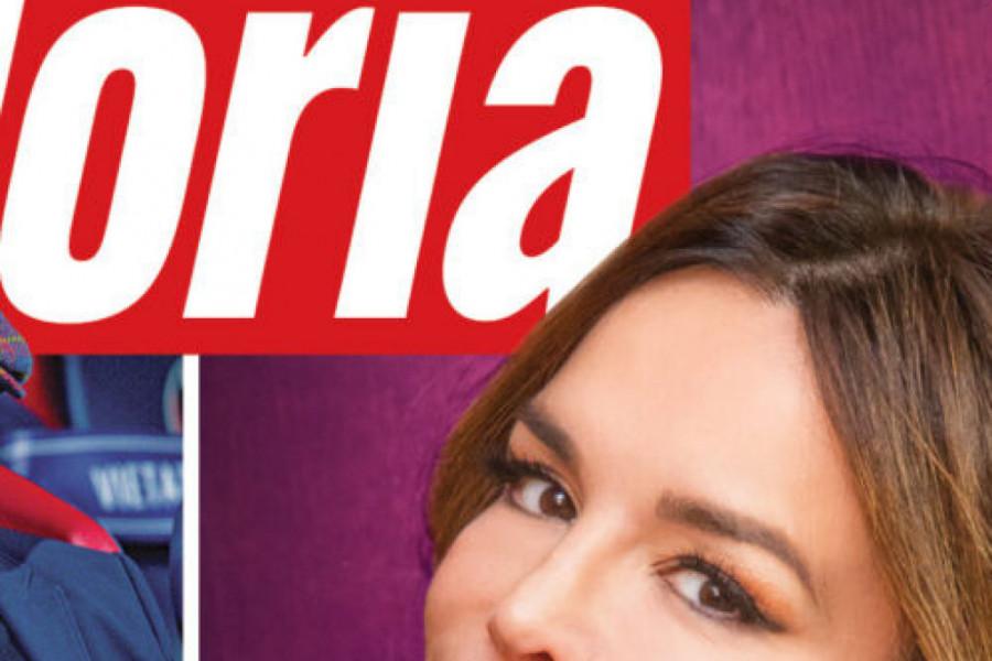 U prodaji 903. broj magazin Gloria!