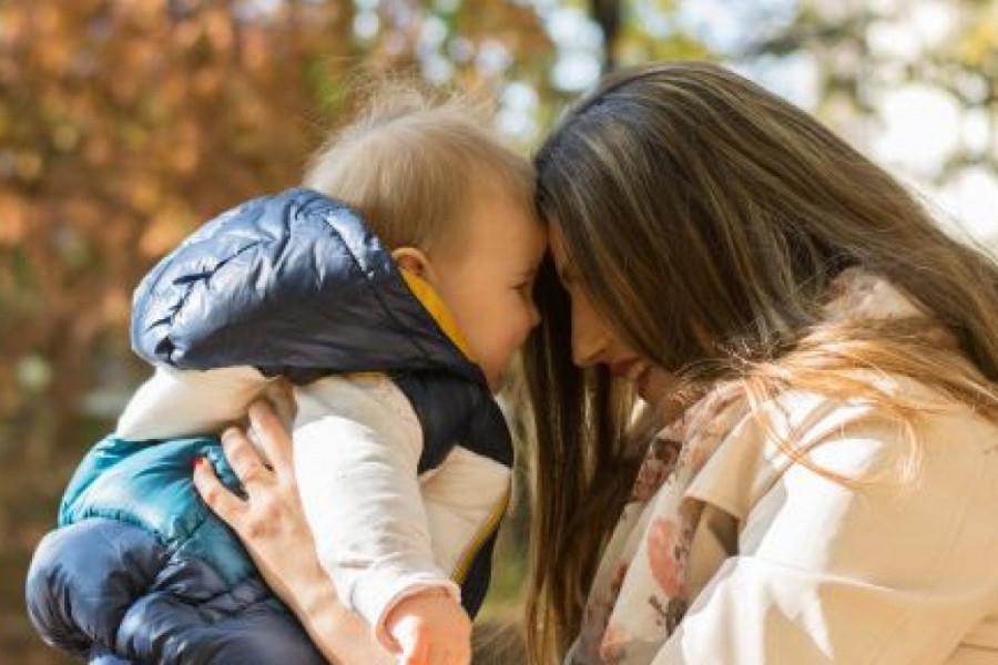 Ispovest jedne mame: Srce bih dala za svoje dete, ali sam shvatila da i svom srcu moram da pružim što mu je potrebno jer ono pre svega treba meni!