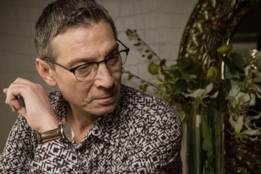 Masimo Savić poručuje: Mi muškarci treba malo više da slušamo žene!