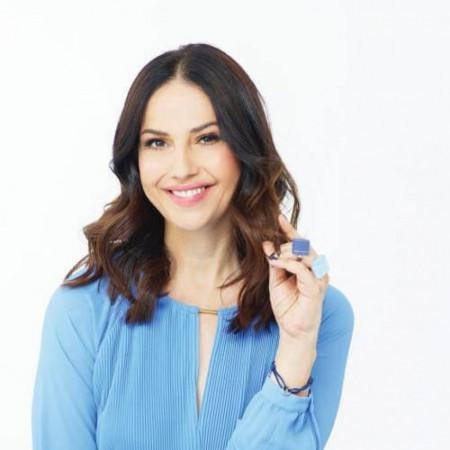 Poznata glumica Nataša Ninković imala je ozbiljnu polemiku s Draganom Bjelogrlićem: Moja klasa je najbolja u istoriji!