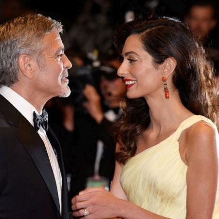 Džordž Kluni konačno otkrio istinu: Razrešene sve nedoumice o razvodu sa Amal!