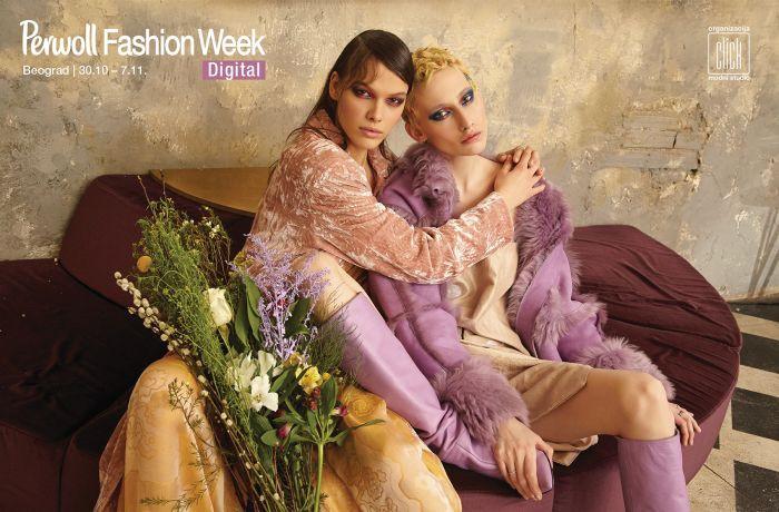 Novi koncept Perwoll Fashion Week-a oduševio sve modne sladokusce!