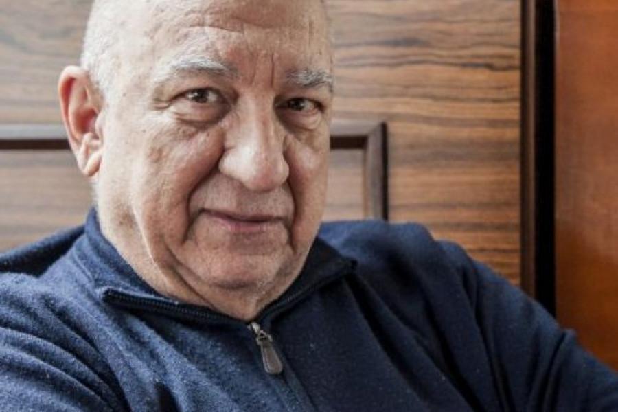 Srbija danas tuguje: Preminuo je proslavljeni glumac Ivan Bekjarev! (video)