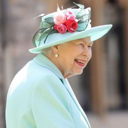 Kraljica Elizabeta II ponovo je izigrala svog sina Čarlsa, razlog je uvredio njegovu suprugu Kamilu!?
