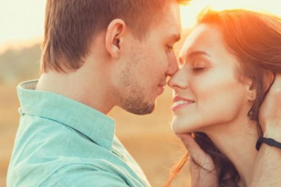 Ljubavni horoskop za 14. i 15. novembar: Kontrolišite svoje emocije, ispred vas je zanimljiv period!