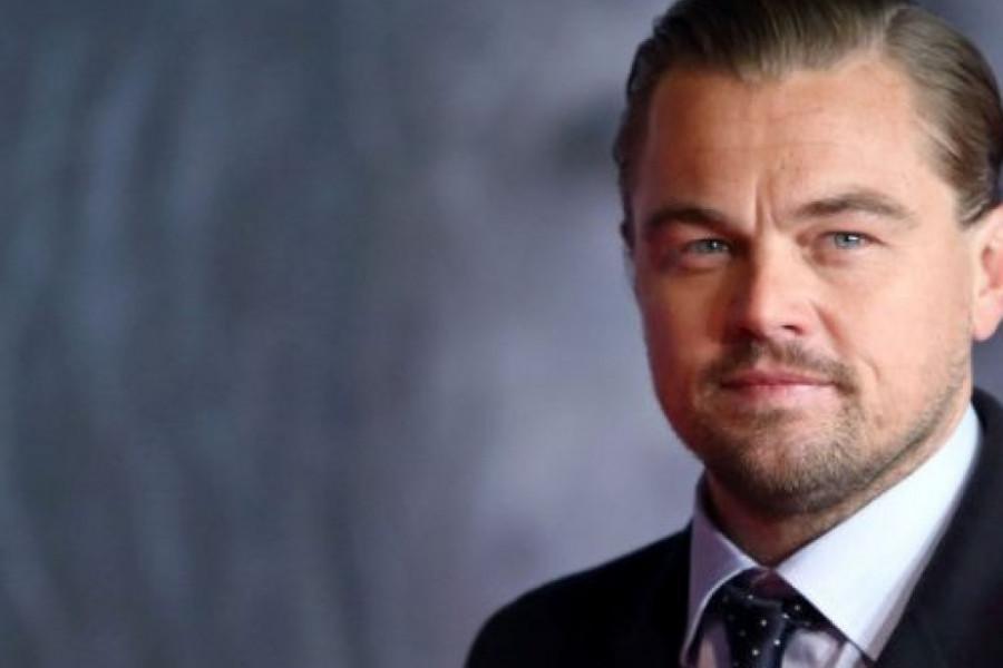 Holivudski zavodnik konačno pronašao srodnu dušu: Da li će se Leonardo Dikaprio skrasiti kraj ove manekenke?