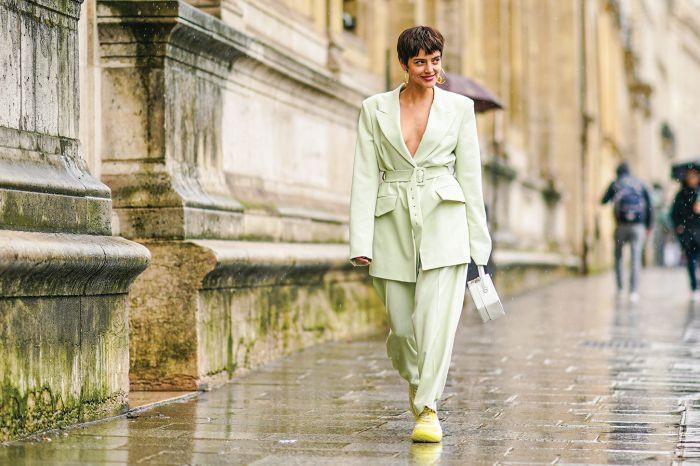 Nekada tabu tema, a danas ističu otmenost, snagu i seksepil: Zlatno doba sakoa i pantalona u kompletu! (foto)