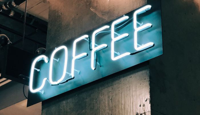 Da li je ovo najskuplja šolja kafe u Velikoj Britaniji: Neverovatna aroma opravdava cenu?