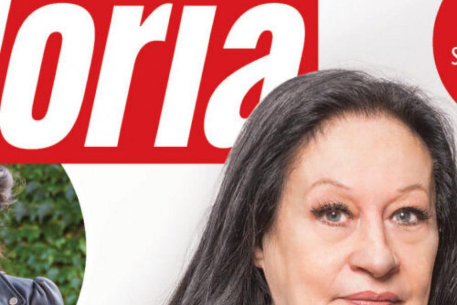 U prodaji 901. broj magazina Gloria!
