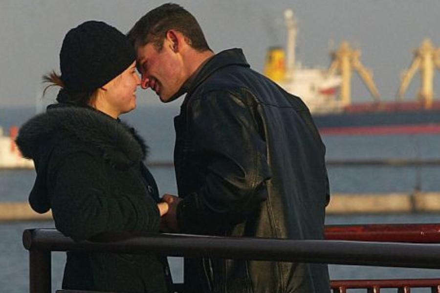 Ljubavni horoskop za 7. i 8. novembar: Vašem partneru fali pažnja!