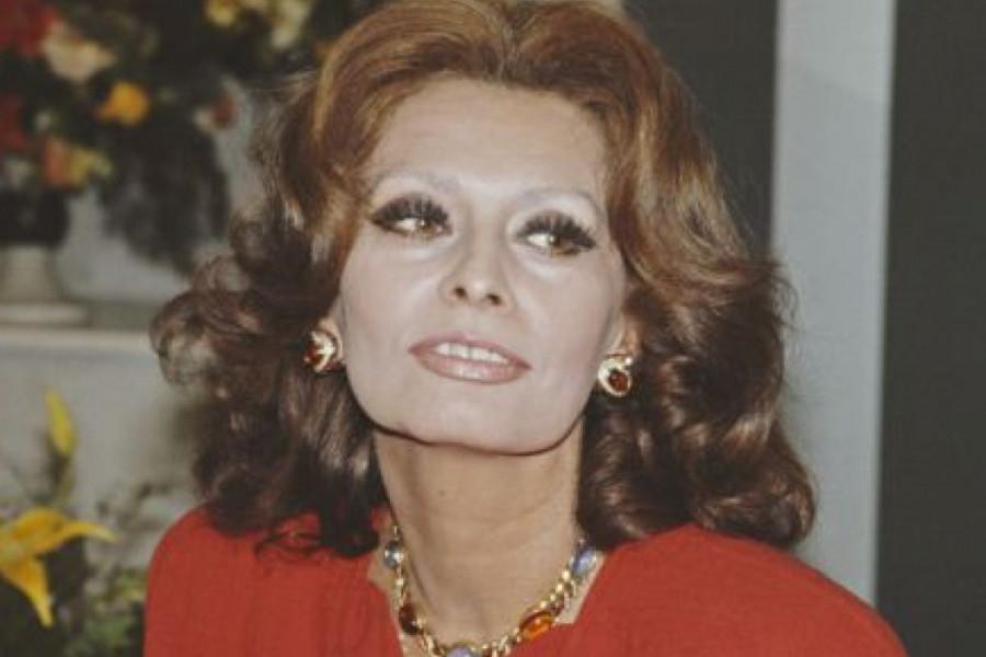 U njenom životu sve je bilo savršeno osim jednog detalja: Zbog čega se kaje prelepa Sofija Loren?
