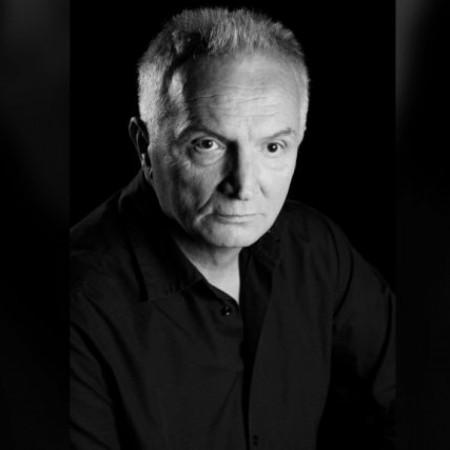 Velika tragedija - glumac Dragan Jovičić preminuo je od posledica korona virusa! (video)
