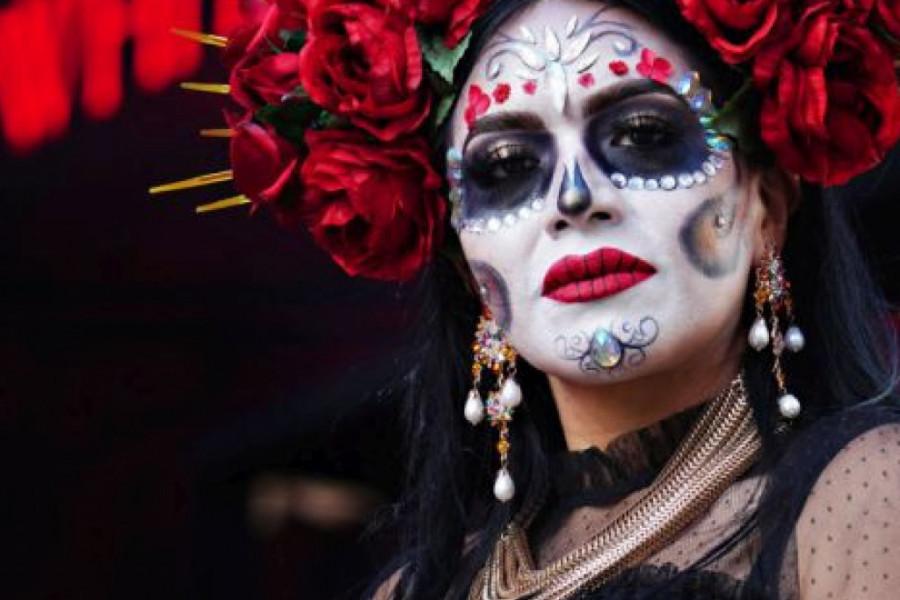 'Outfit' koji je obeležio Noć veštica: Po čemu ćemo pamtiti ovogodišnji 'Halloween'?