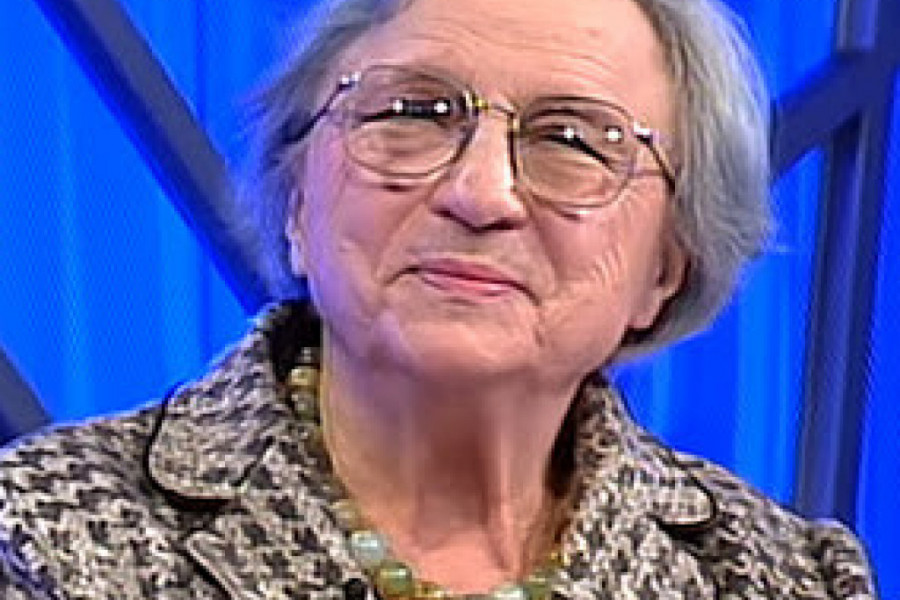 Milka Babović doživela neprijatno iznenađenje na svoj 92. rođendan!