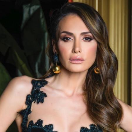 Pevačica odbila da komentariše bivšeg supruga, Emina Jahović i Mustafa nikad nisu bili u gorim odnosima?