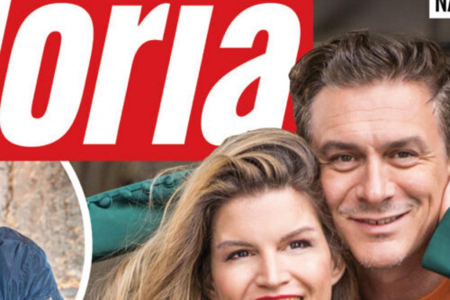 U prodaji 899. broj magazin Gloria!