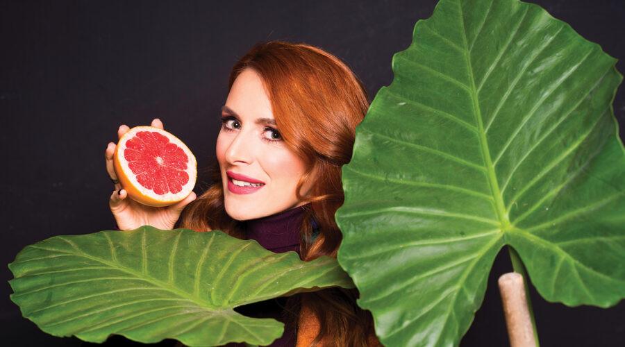 Marijana Tabaković zna šta je najbitnije: Šta je ručak bez odmora?