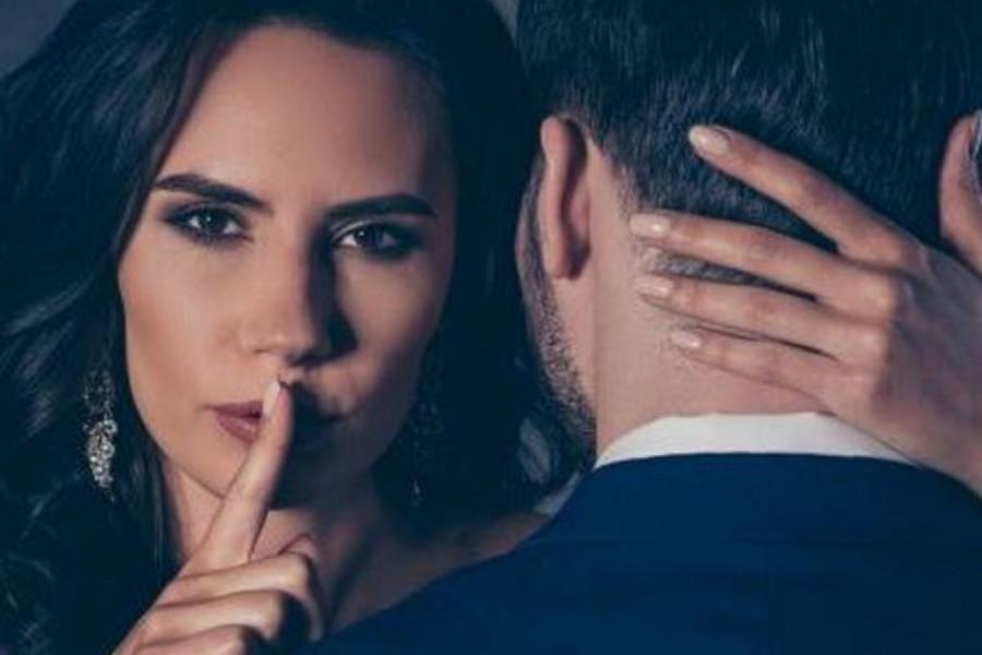 Ljubavni horoskop za 24. i 25. oktobar: Upuštanje u avanturu biće kobno za vašu dugogodišnju vezu!