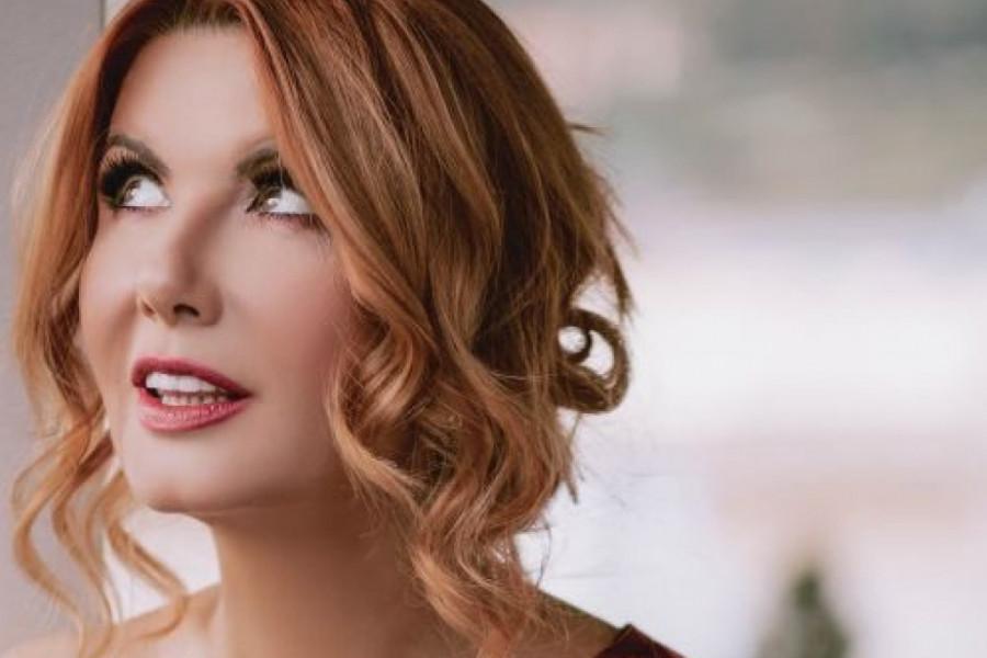Vesna Dedić surovo iskrena: Živimo u vremenu seksualno frustriranih muškaraca!