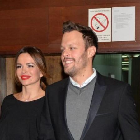 Rastanak je sve bliže? Dragan Kojić progovorio o razvodu Severine i Igora: Sve što rade, rade sebi!