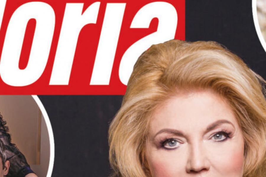 U prodaji 898. broj magazin Gloria!