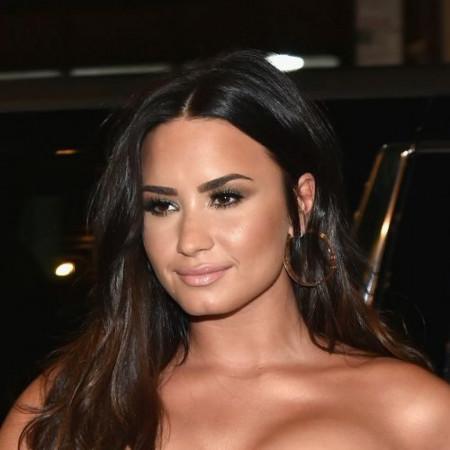 Veliki obrt u životu Demi Lovato: Da li su ove informacije tačne?