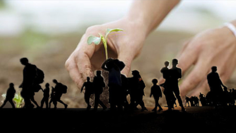 Prvi festival ''Umetnost i ljudska prava'' počinje za dve nedelje!
