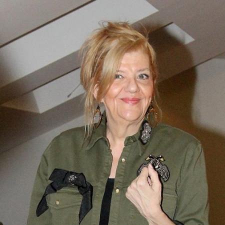 Marina Tucaković surovo iskrena: Normalno je da se plašim smrti, svi se plašimo!