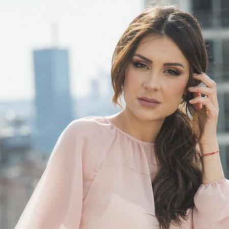 Dragana Mićalović nakon glasina o udaji: Moja najveća želja je da postanem majka!