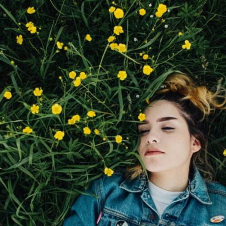 Neprospavane noći i posledice nakon toga: Da li se i vi susrećete sa manjkom sna, saznajte odmah!