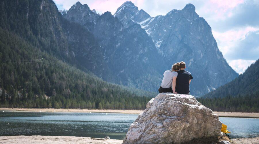 Ljubavni horoskop za 3. i 4. oktobar: Mesec oktobar biće poguban za mnoge parove!