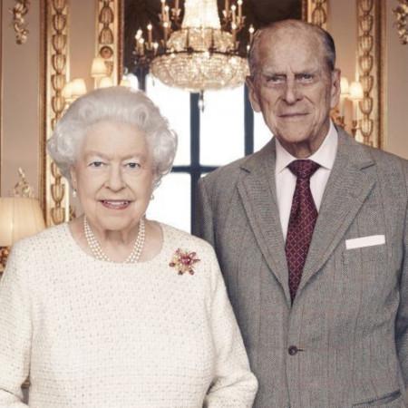 Princ Filip ne krije razočaranje - Zašto se ona, kao i ja, nije odrekla karijere!?