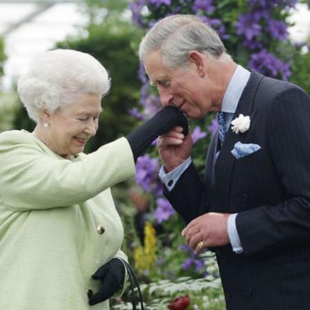Njegovoj frustraciji nema kraja - princ Čarls ostaće upamćen po neslavnom rekordu!