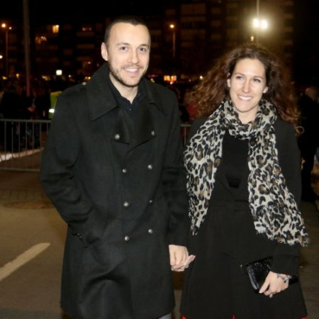 Bane Mojićević nakon razvoda: Procvetao sam, sada sam srećniji i zadovoljniji!