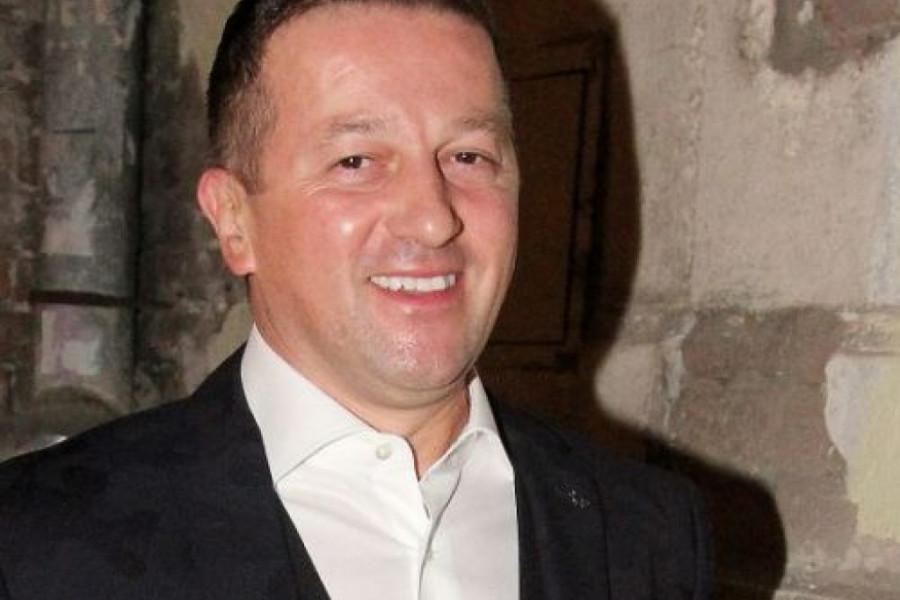 Nagađanja ne prestaju - Da li su ovi zahtevi uticali na otkaz Srđana Predojevića?