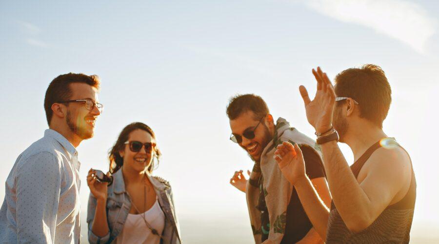 Horoskop za 22. septembar: Bikovi potisnite sujetu, Device prijaće vam veselo društvo!